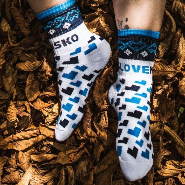 slovakia ponozky nahlad 2