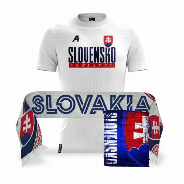 SVK_Balíčky_fanzone