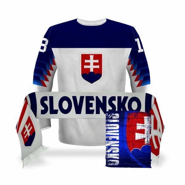 SVK_Balíčky_fanzone_3